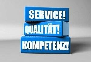 TMM Medien Marketing Elke Wirtz Kundenservice