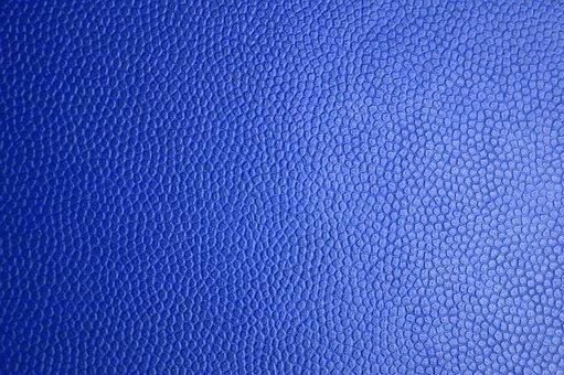 blauerhintergrund