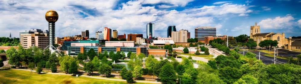 Knoxville_64_HDR_2_sized