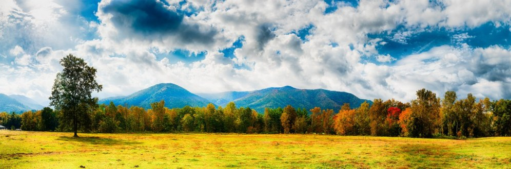 cades-cove-10-oct-35-8-neg-1_HDR_cropped_sized