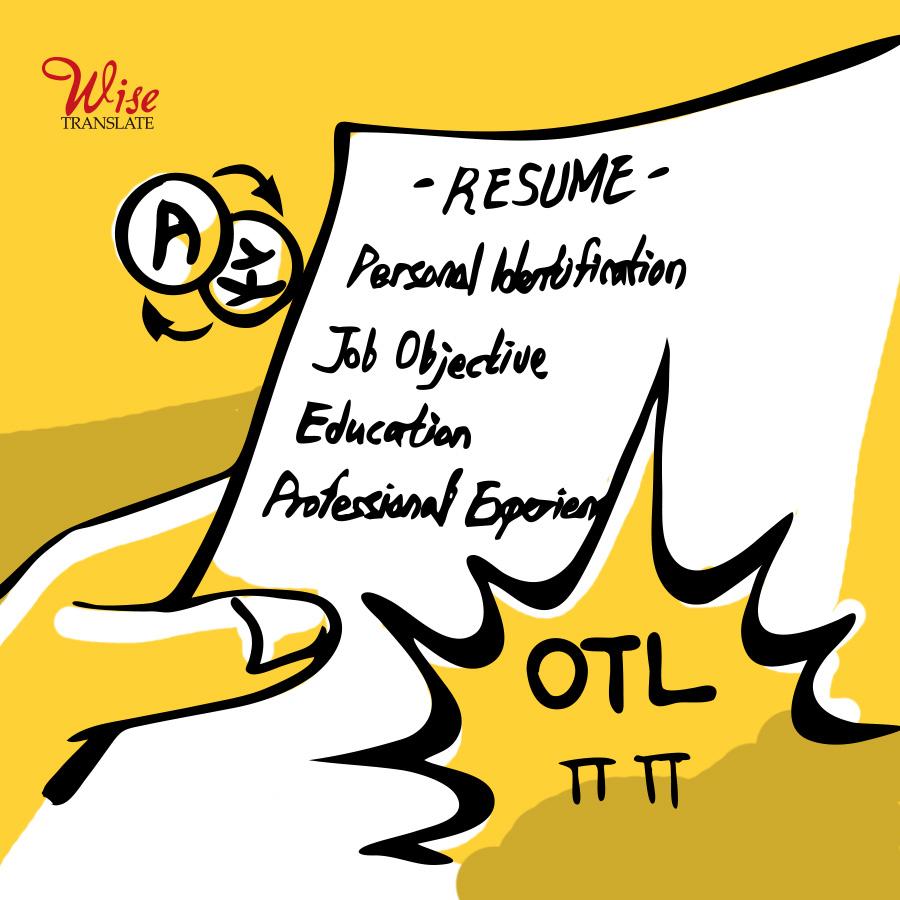 resume_english_translation 1