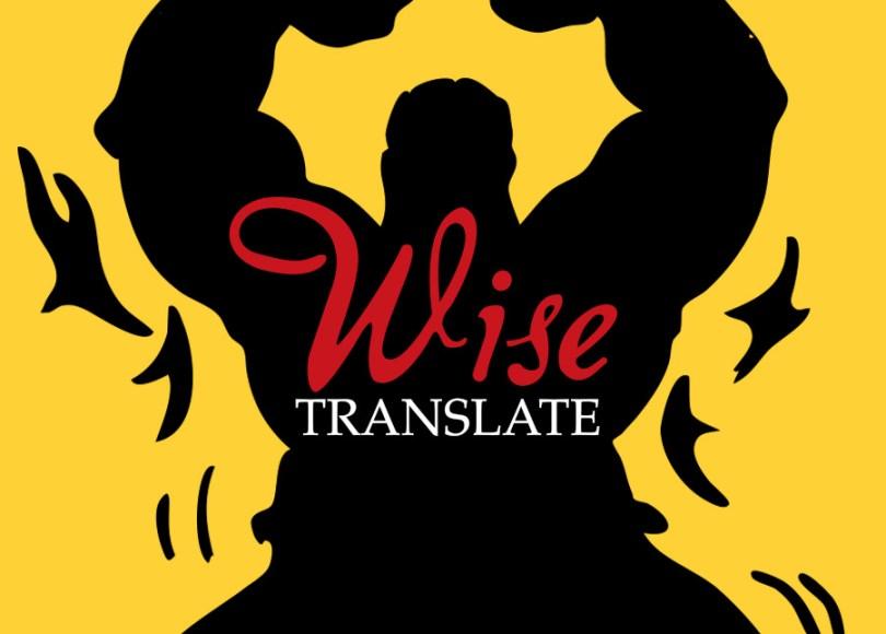 chinese_translation_wisetranslate