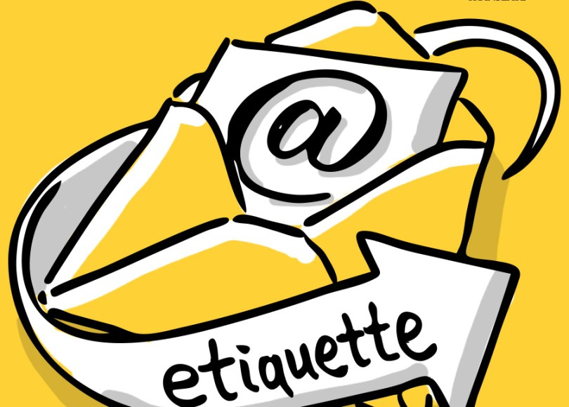 how_to_write_english_email_with_proper_manner