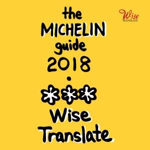 tips_for_best_use_of_translation_sites