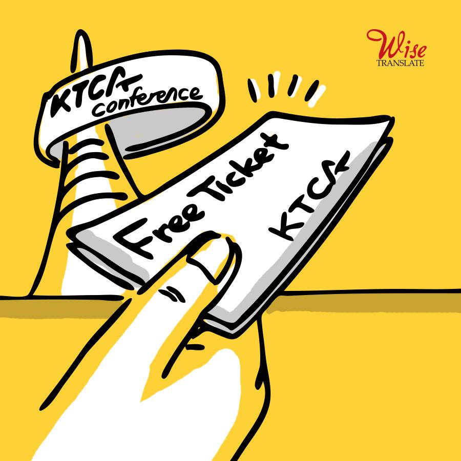 ktca_communication_with_technologies 2