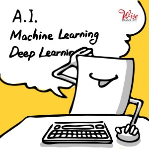 differences_of_ai_machine_learning_deep_learning_1