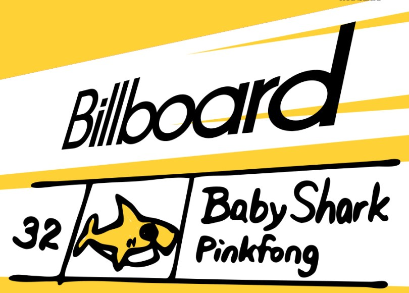 babyshark_in_Korea