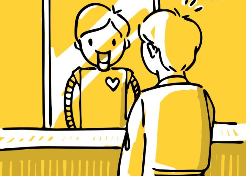 ai_replaces_human_translator_or_not