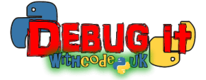 Debug it with code