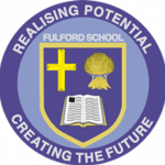 App designed and made by students at Fulford School, York