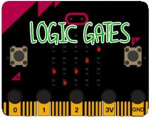 What is boolean logic?