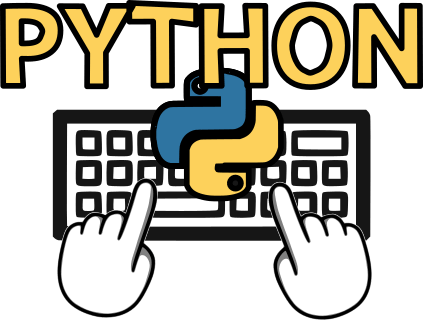 Type with code
