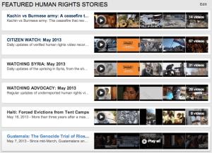 Screen Shot 2013-05-20 at 4.54.46 PM