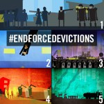 Evict_Them_Promo_2