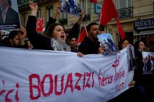 French_support_Bouazizi