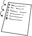 planning archive program