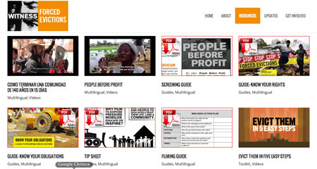 Forced_Evictions_Resources_Page_Screenshot copy