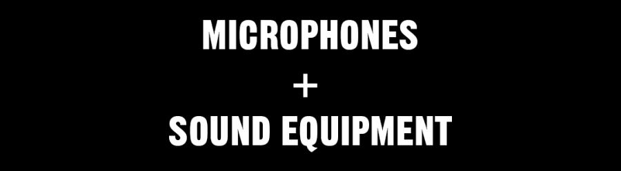 micsandsound