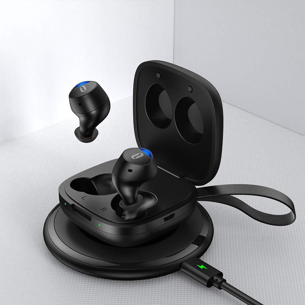 真無線藍牙耳機推薦與選購指南!10款2019首選高CP值無線耳機