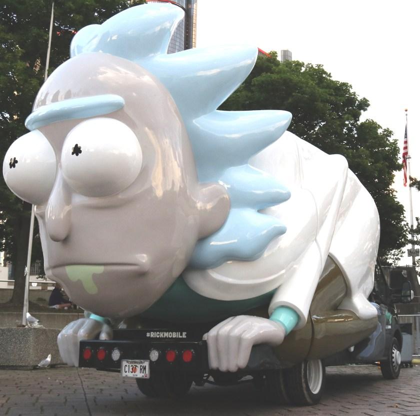 rickmobile-peterliu