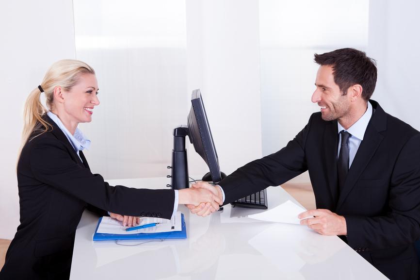 5 dicas para negociar uma promoção com seu chefe
