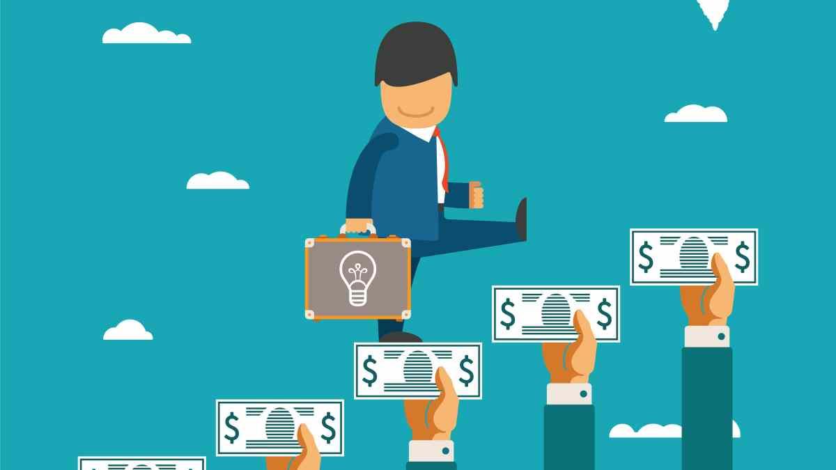 6 motivos pelo qual você deve investir em tecnologia