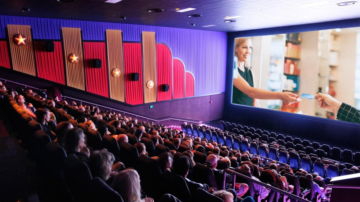 8 filmes que todo vendedor deveria assistir