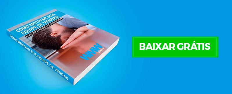 promocao-inline-ebook-como-motivar