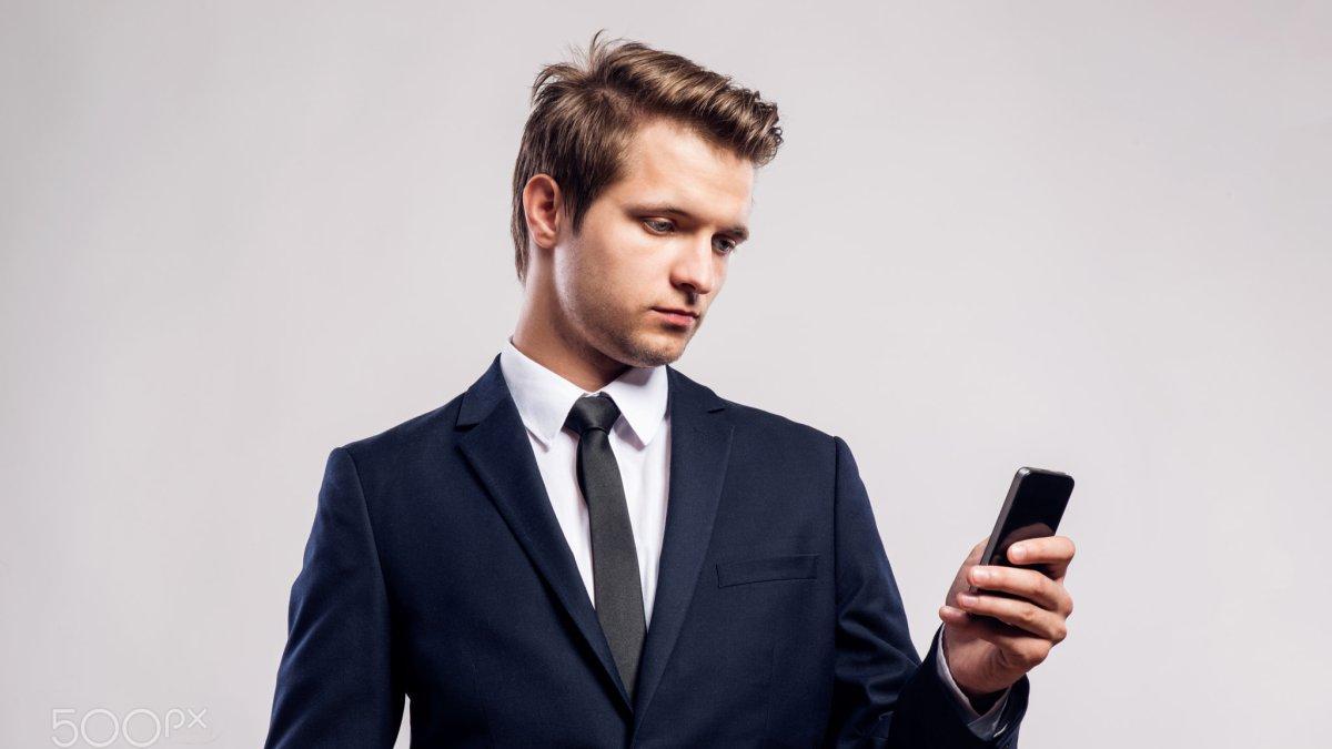 Pedido Mobile para Vendedor Externo