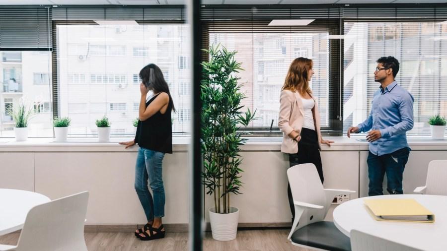 Tendencias en Recursos Humanos para 2019 - Employer Branding