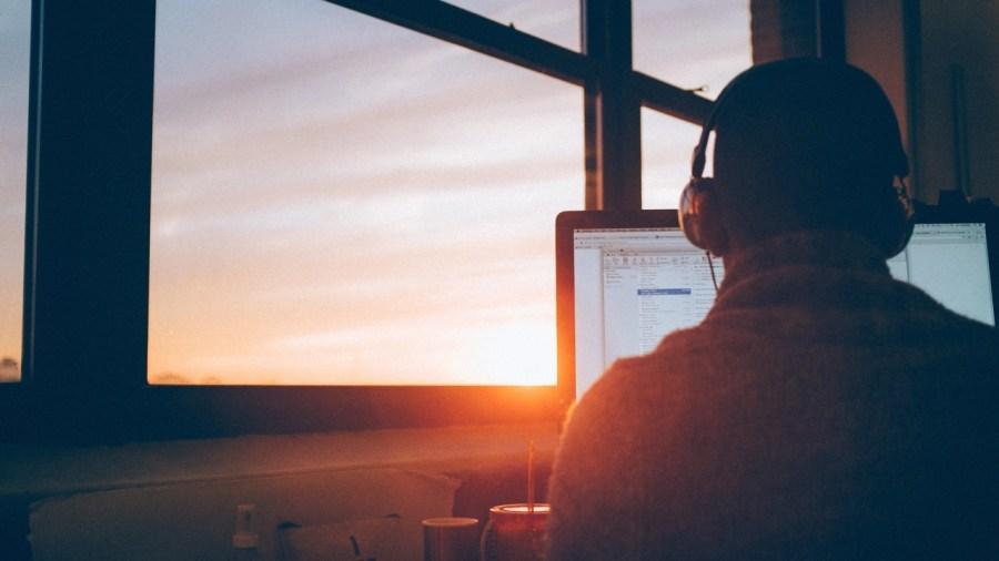 ¿Por qué los profesionales de tu empresa deberían teletrabajar?