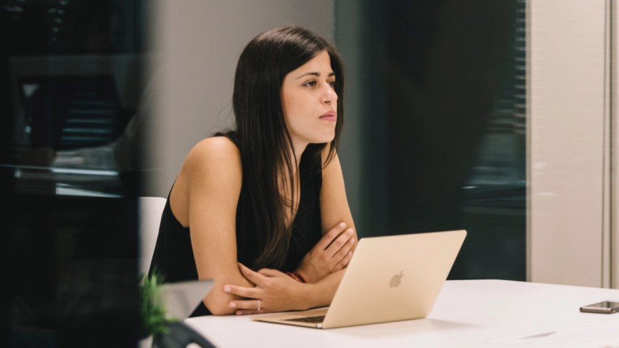 Helena Valls, Frontend Developer