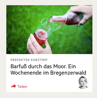 Moore Krumbach - stern.de