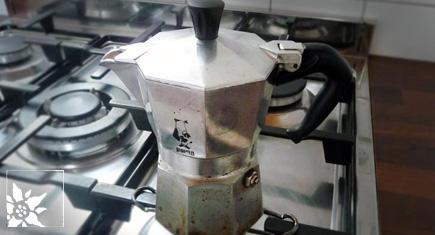 espressokanne-bialetti-moka-express