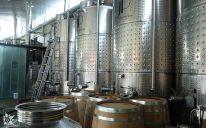 Destillierbehälter Kössler Tirol