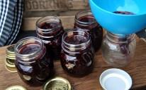 marmelade-einfuellen