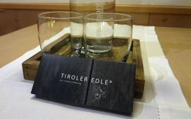 tiroler-edle-schoenherr