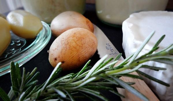kartoffeln-ziegenkaese-rosmarin