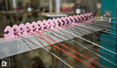 garnherstellung-wollproduktion
