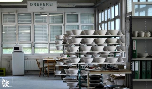 gmundner-keramik-dreherei