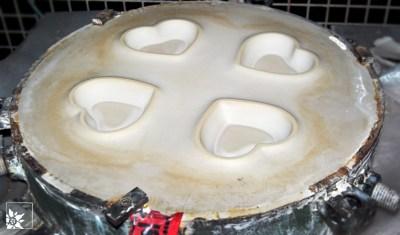gmundner-keramik-formengiesserei