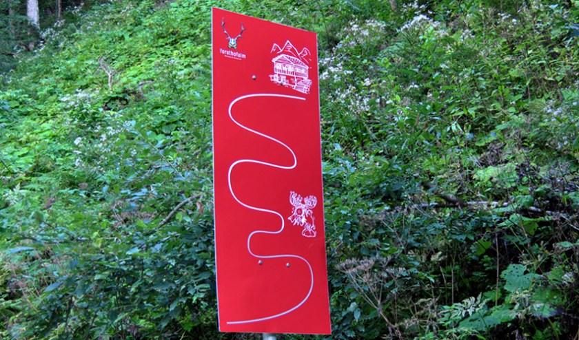 anfahrt-forstholfalm-leogang