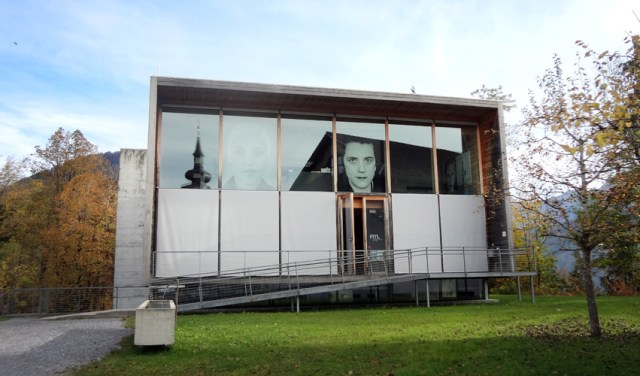 frauenmuseum-hittisau