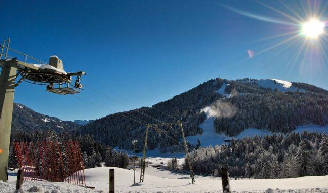 skilift-balderschwang