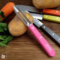 Küchenmesser von Opinel