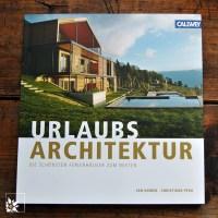 buch-urlaubsarchitektur-callwey-1