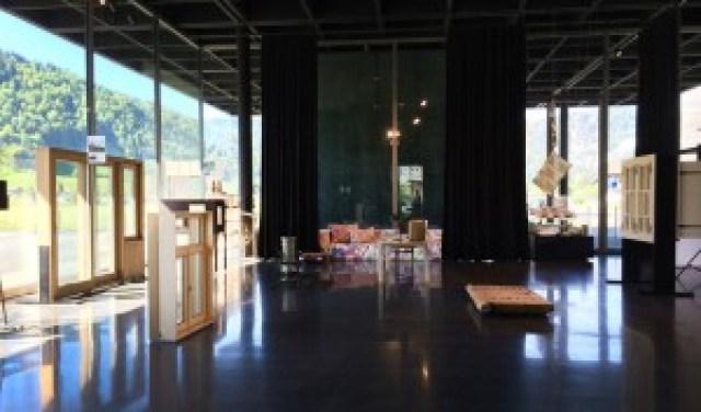 ausstellungsflaeche-werkraum-bregenzerwald