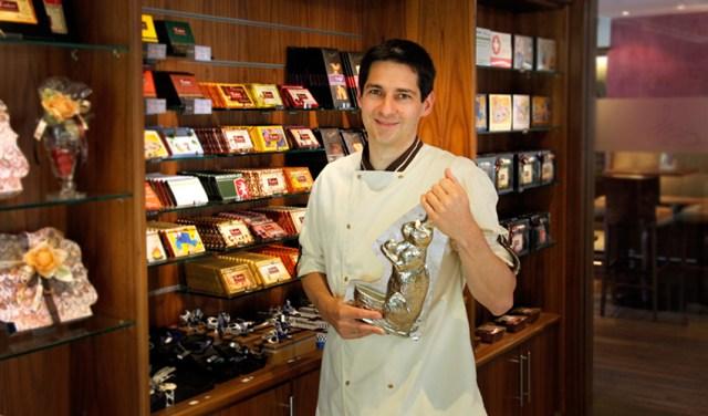 fenkart-schokolade-inhaber