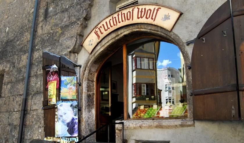 fruchthof-ladeneingang-hall