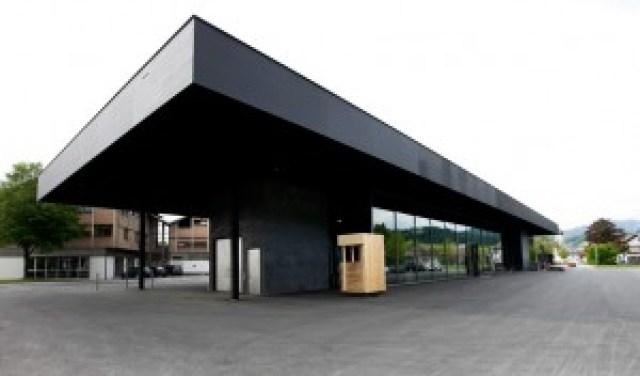 werkraum-bregenzerwald-aussenansicht